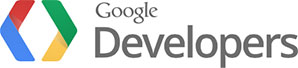 google-developers-300