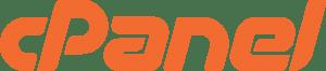 cpanel-logo-rgb-v070816