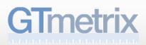 gtmetrics